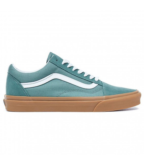 5746237ac2 ZAPATILLAS VANS UA OLD SKOOL