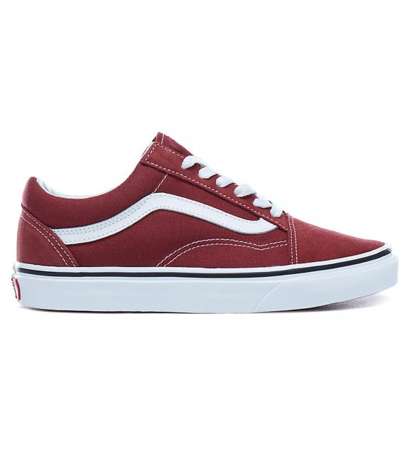 4cd5511c70a57 ZAPATILLAS VANS UA OLD SKOOL APPLE BUTTER
