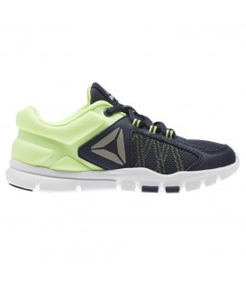 ZAPATILLAS REEBOK YOURFLEX TRAIN 9
