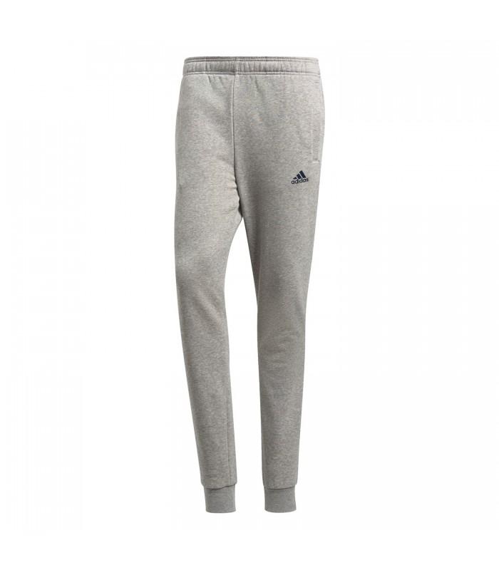 67ba5873984 Pantalón adidas Essentials para hombre en color gris