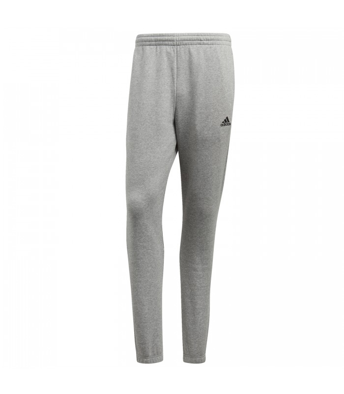 Color Pantalón En Adidas Para Hombre Gris Pt M ffCAqWYHwR