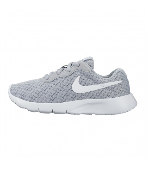 sports shoes 56e5f a18e8 discount code for nike tanjun gris 1a26d baf74