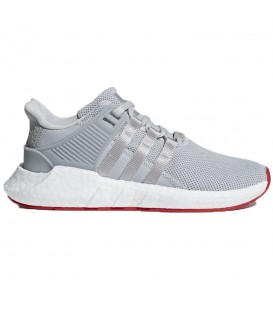 ZAPATILLAS ADIDAS EQT SUPPORT 93/1 CQ2393 GRIS
