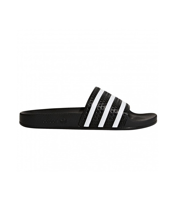 innovative design bb5f5 1fd4f CHANCLAS adidas ADILETTE