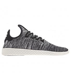 ZAPATILLAS ADIDAS PHARREL WILLIAMS TENNIS HU PK