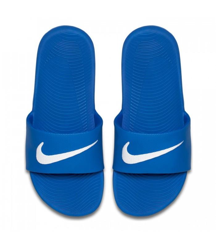 Gs Chanclas Chanclas Kawa Kawa Nike Nike Gs Gs Chanclas Nike Chanclas Kawa wPOnk08