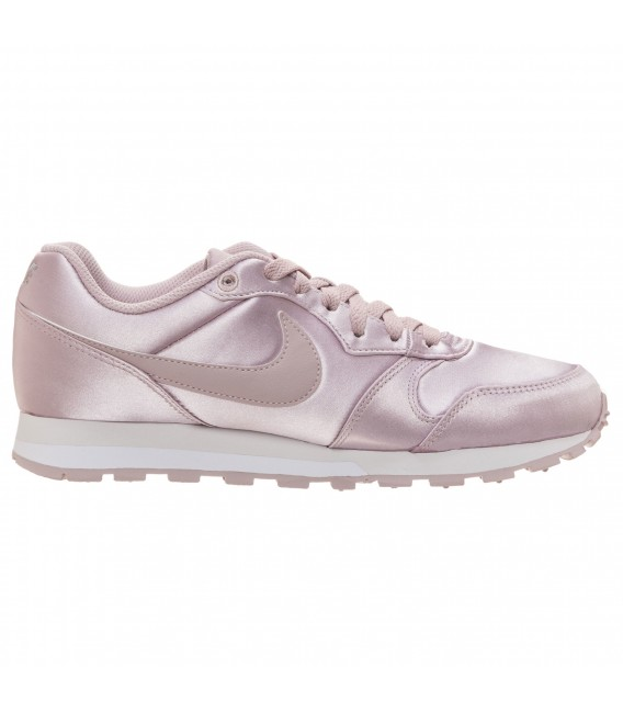 b2e453fc26a ZAPATILLAS NIKE MD RUNNER 2