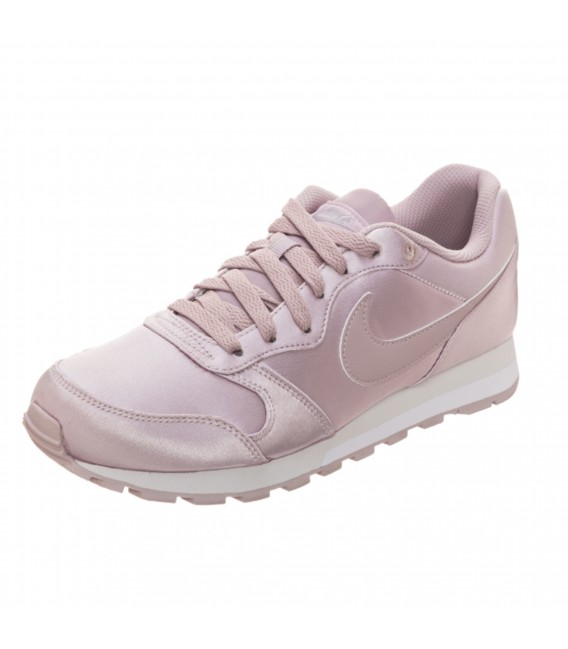 9e2bd9e72d163 ZAPATILLAS NIKE MD RUNNER 2