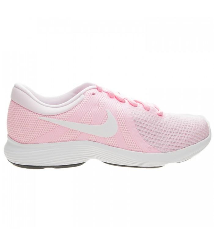 2zapatillas nike sportwear mujer rosa