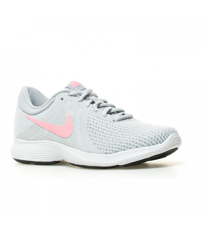 ZAPATILLAS NIKE REVOLUTION 4 93d8472385881