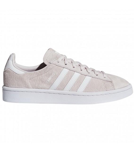 Adidas color< palo de Rosa> | Tenis adidas mujer, Outfits