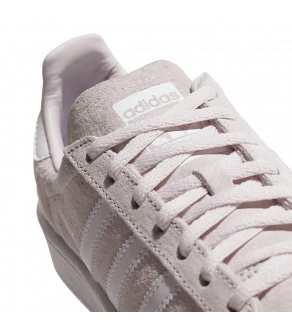 adidas mujer zapatillas rosas