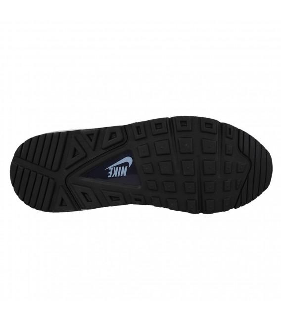 Max Air Command Leather Zapatillas Nike 8P0wkXnO