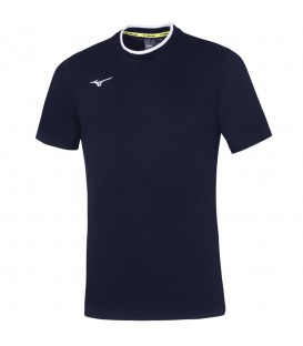 CAMISETA MIZUNO TEAM 32EA704014