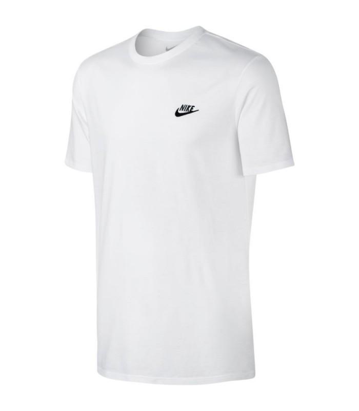 Permanente De Verdad Barricada  camisetas nike hombre precio - Tienda Online de Zapatos, Ropa y  Complementos de marca
