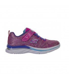 ZAPATILLAS SKECHERS QUICK KICKS – SHIMMER DANCE
