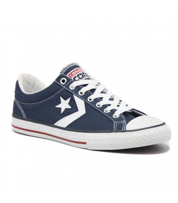 ZAPATILLAS CONVERSE STAR PLAYER KIDS