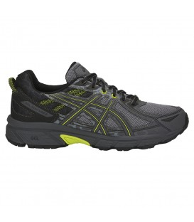 ZAPATILLAS TRAIL RUNNING ASICS GEL-VENTURE 6 T7G1N-1197