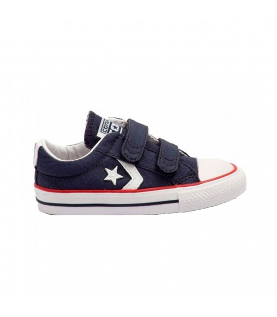 418b6a34430dc ... greece zapatillas converse star player ev ox e4ff8 c41f8