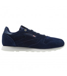 ZAPATILLAS REEBOK CLASSIC LEATHER MCC