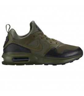 ZAPATILLAS NIKE AIR MAX PRIME SL 876069-302 VERDE