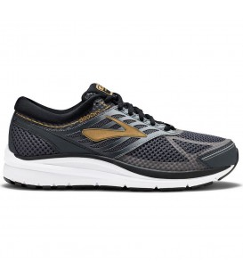ZAPATILLAS BROOKS ADDITION 13