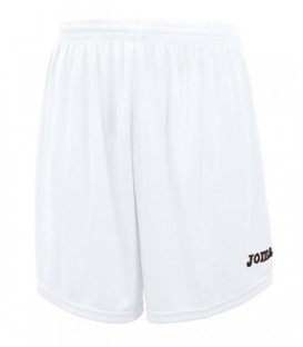 PANTALON JOMA SHORT REAL