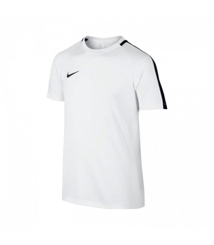 Camiseta Nike Dry Academy para niño en color negro 6734df7c2a9a8