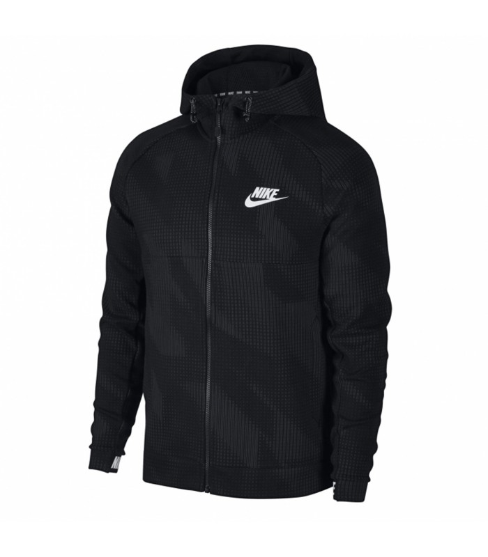 Compra Nike chaqueta online al por mayor de China