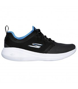 ZAPATILLAS SKECHERS GO RUN FAST