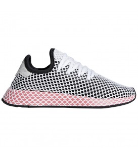 ZAPATILLAS ADIDAS DEERUPT RUNNER W