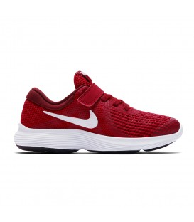 ZAPATILLAS NIKE REVOLUTION 4 PSV