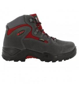 Botas de trekking para mujer Chiruca Massana 05 Gore-tex 44024 05 al mejor precio en tu tienda de trekking online chemasport.es
