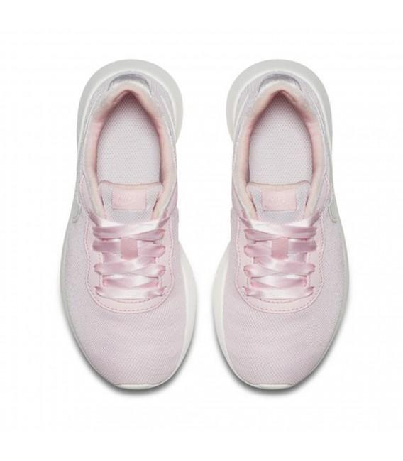 zapatillas nike rosa palo