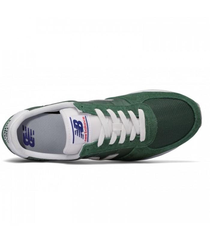 zapatillas new balance u 220,maldabeauty.com