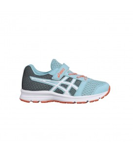 ZAPATILLAS ASICS PATRIOT 9 PS