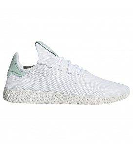 ZAPATILLAS ADIDAS PHARREL WILLIAMS TENNIS HU CQ2168