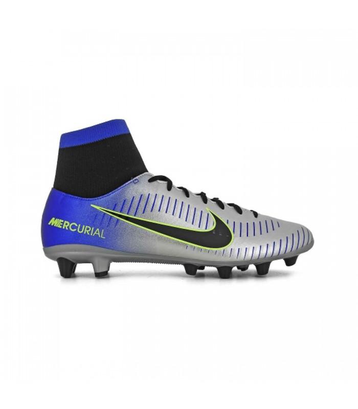 Nike 6 Botas De Victory Neymar Mercurial Fútbol Junior Agp gYy7f6bv