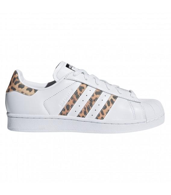 leopardo adidas zapatillas zapatillas adidas leopardo mujer 3RLqScj54A