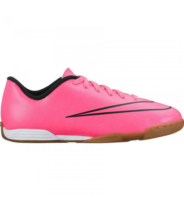 Varios Valles Nike Cd Hypervenom Niño Phelon R Ii Ag Sl Botas 0wvm8NOn