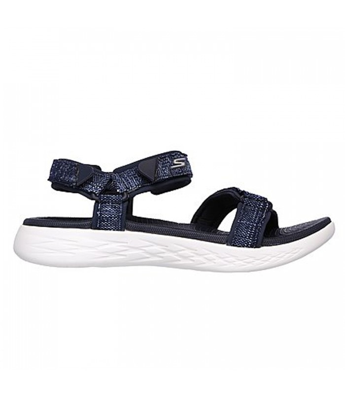 Planta Parámetros tribu  sandalias skechers dama where to buy 471d4 23c4c