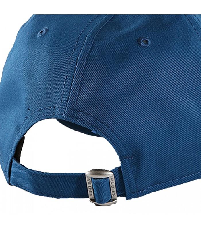 Gorra New Era 9Forty League Essentials New York en color azul daf09c7f350