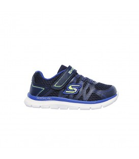 ZAPATILLAS SKECHERS SKECH-LITE – QUICK LEAP