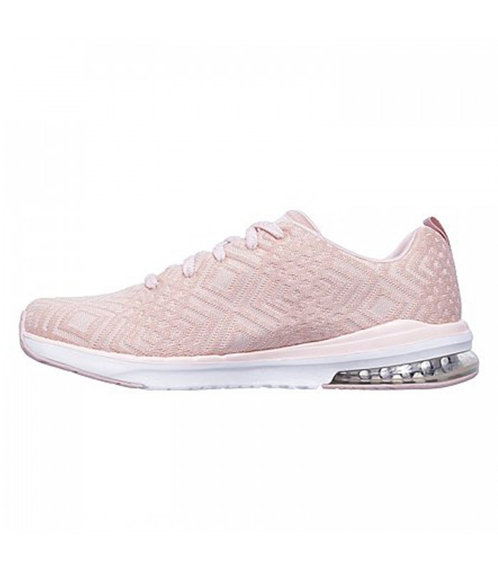 Zapatillas Skechers Skech Air Zapatillas Infinity Skechers HgvwqxHr