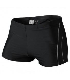 BAÑADOR DSS SW SHORT MAN BASIC