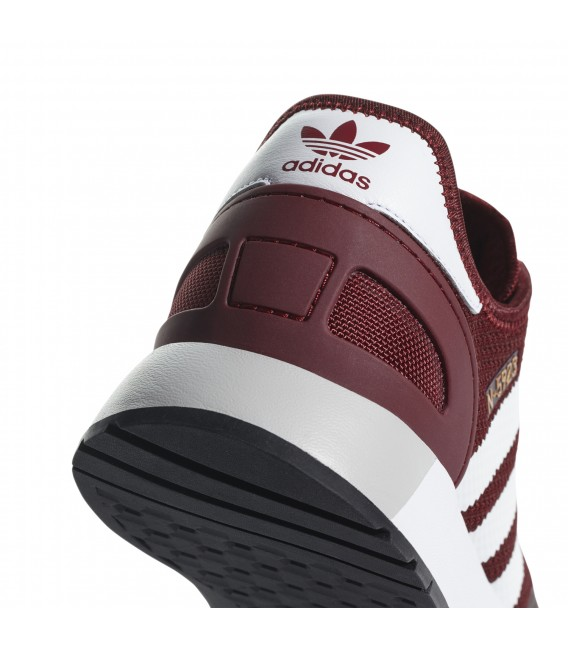 N 5923 5923 N ZAPATILLAS adidas adidas ZAPATILLAS RS5Aq34jLc