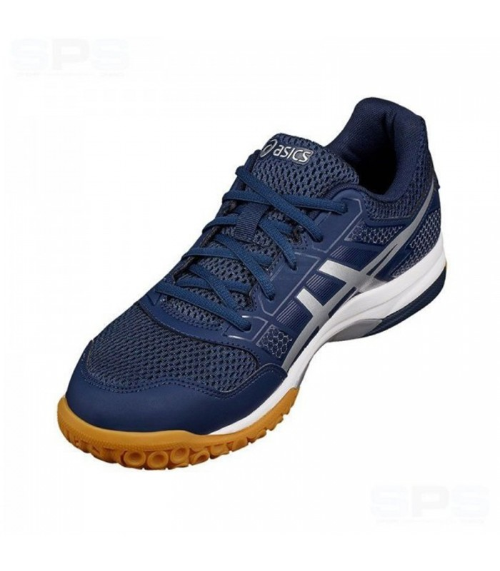 c615ed357a0 ZAPATILLAS ASICS GEL-ROCKET 8