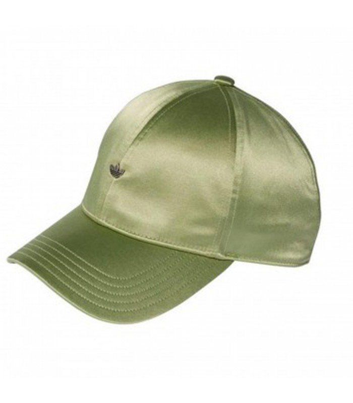 Gorra adidas D-ADI en color verde 49b97e980b5