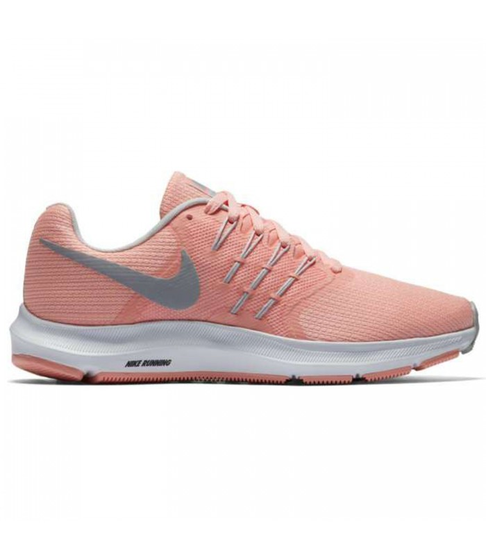 Run Swift Zapatillas Wmns Nike kiOZPXu