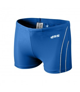 BAÑADOR DSS SW SHORT JUNIOR BASIC